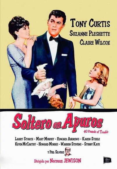 https://lh3.googleusercontent.com/-ZA4OCJSkpDE/VA5L4Fi8PDI/AAAAAAAAAuo/rsaEk8Xa3Nc/s581/Un.Soltero.en.Apuros.1962..jpg