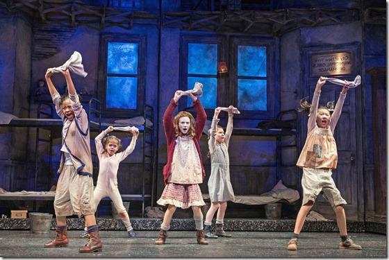 ANNIE_PAPERMILL_PHOTO_3_preview