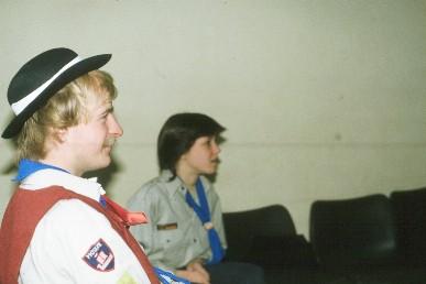 1975-1984 - 088b.jpg