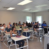 New Student Orientation 2010 - DSC_0042.JPG