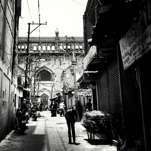 Hyderabadi Baataan - 73ee6a7723d189e5dc6933ccb4e0be4445b67fa8.jpg