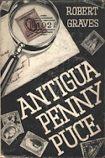 1936c-AntiguaPennyPuce.jpg