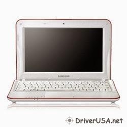 download Samsung driver