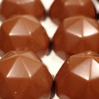 csoki130.jpg