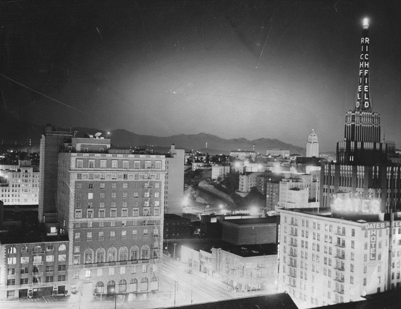 atomic-bomb-los-angeles-10