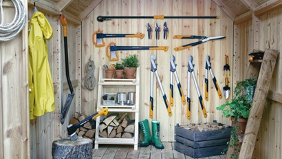 Fiskars_Garden_Environmental_Woodshed_Pruners_TIF_800_web