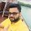 Bharat Gupta's profile photo
