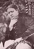 Helena Petrovna Blavatsky 6
