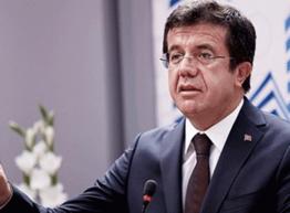 Türkiye Yazılım Ve Oyun Gelişimini Destekleyecek