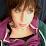 Jenny Ryan's profile photo