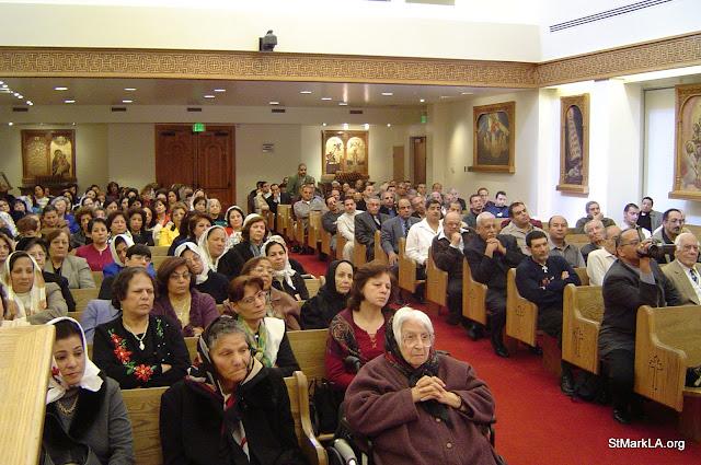 Fr. Bishoy Ghobrial Silver Jubilee - fr_bishoy_25th_60_20090210_1940018761.jpg