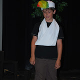 2010 Masks & Rainforest - DSC_5163.jpg