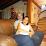 Anibal Mendoza's profile photo