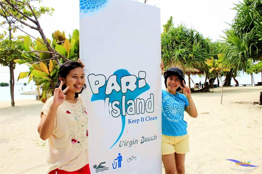 pulau pari, 1-2 Meil 2015 canon  116