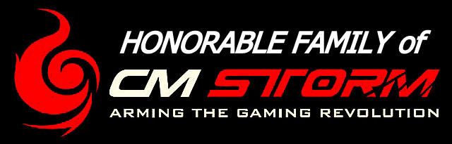 CM_Storm_Logo.jpg