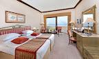 Фото 11 Divan Talya Hotel