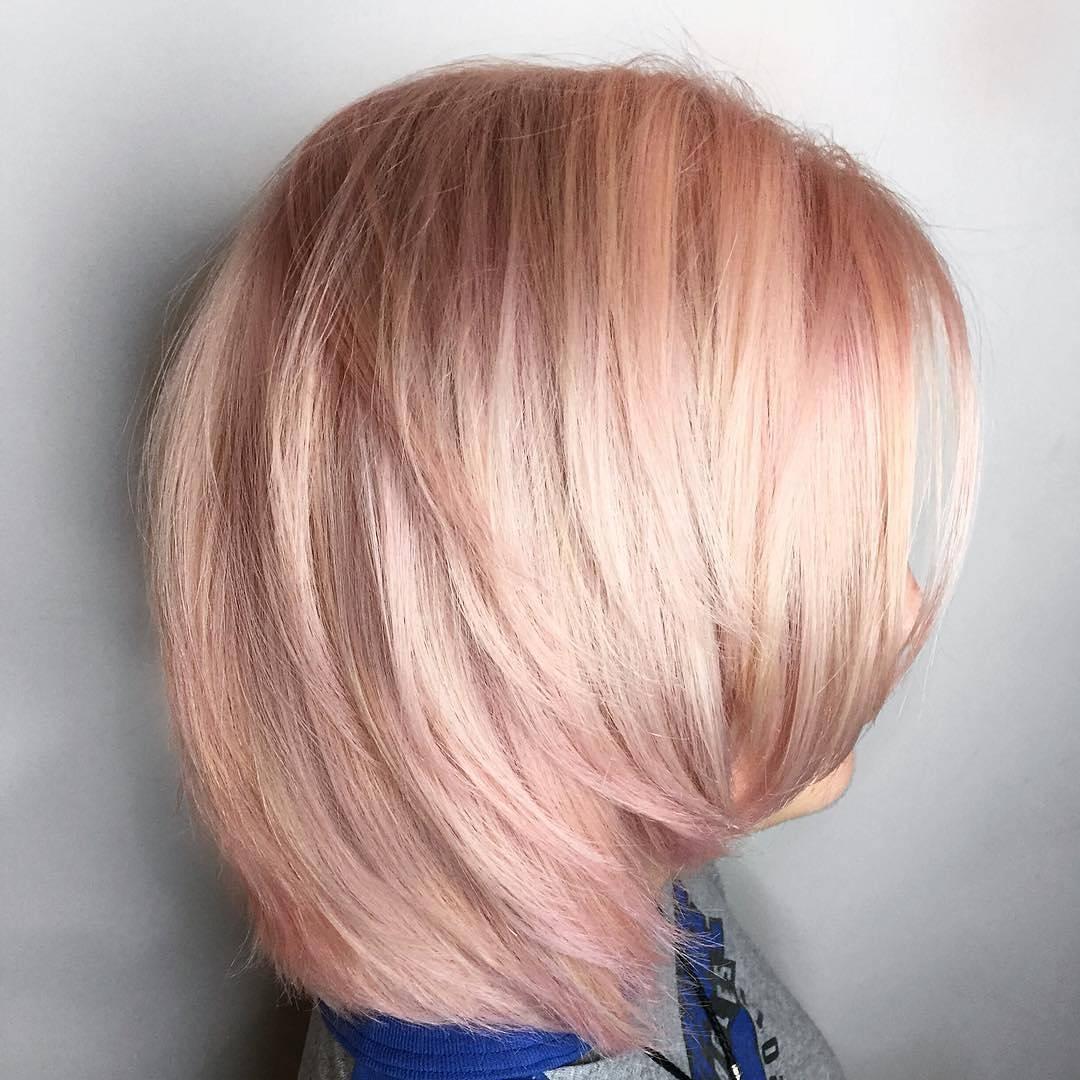 peinados-elegantes-para-cabello-corto2
