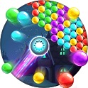 Bubble Torch icon