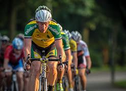Han Balk Ronde van Epe-20140710-0082.jpg