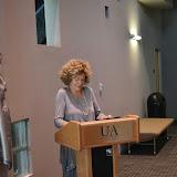 Judy Wright Walter Art Dedication - DSC_5956.JPG