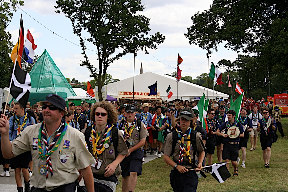 Jamboree Londres 2007 - Part 2 - WSJ%2B29th%2B113.jpg