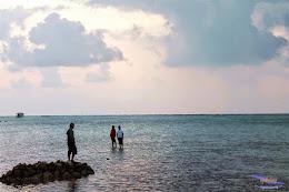 Pulau Harapan, 16-17 Mei 2015 Canon  27