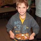 St.Klaasfeest 02-12-2005 (79).JPG