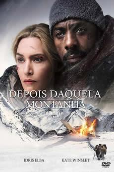 Baixar Filme Depois Daquela Montanha Torrent Grátis