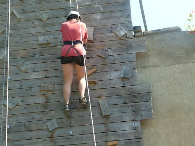 Obóz Ustrzyki 2015 - P1130762_1.JPG