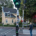 20180625_Netherlands_586.jpg
