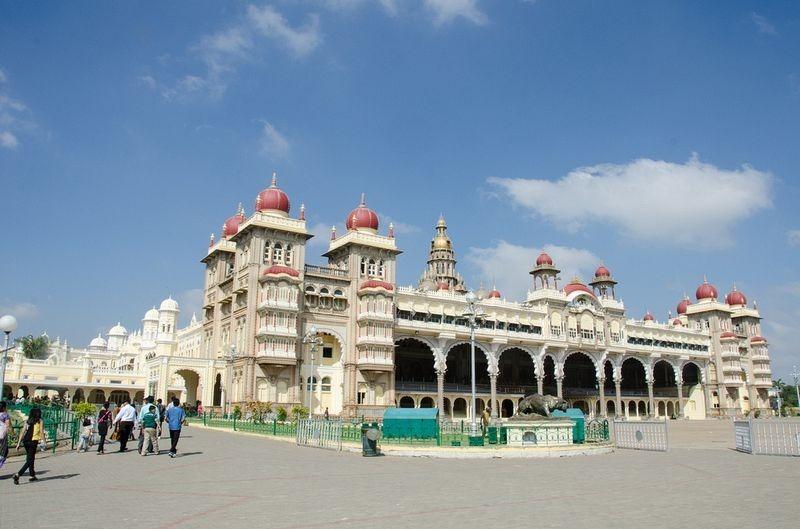 mysore-palace-8