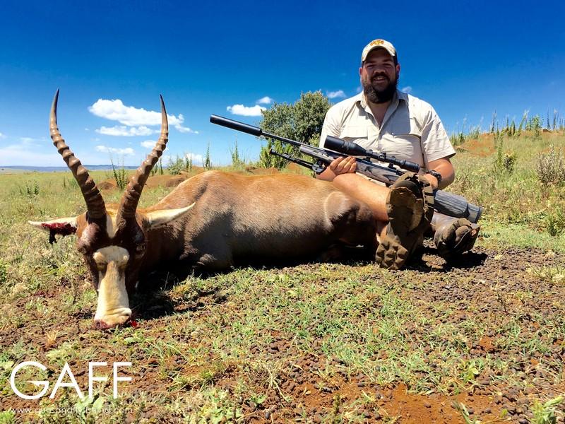 hunting-highveld-africa-dullstroom-blesbuck-blackwildebeest (1).jpg