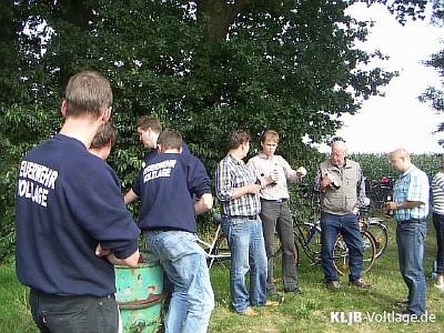 Gemeindefahrradtour 2008 - -tn-Bild 081-kl.jpg