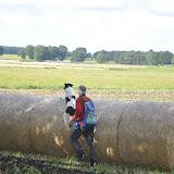 Survival voor Baas en Hond 2012 - DSC_0138.JPG