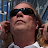 Gerry Wallner avatar image
