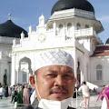 Memaknai Puasa dan Kehidupan Ummat Islam Dunia Oleh: Nyak Musa Husein,SE.M.S M,