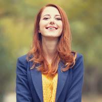 Profile photo of Nicole Brooks