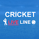 Download Crick Live Line -Fastest live score & schedule For PC Windows and Mac