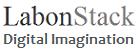 LabonStack.com