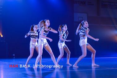 Han Balk Voorster Dansdag 2016-3744-2.jpg