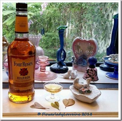 12-10-4roses-bourbon_thumb[2]