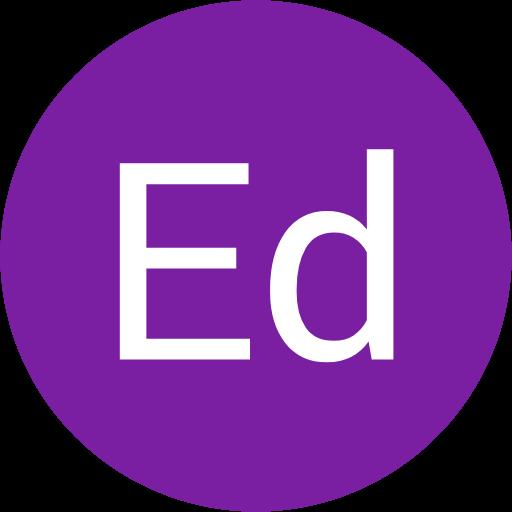 Ed Brady