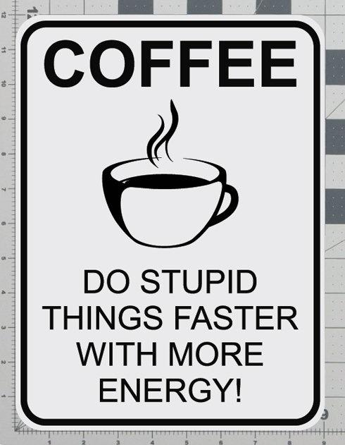 [coffee+stupid%5B4%5D]