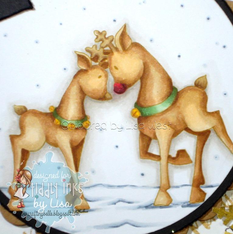 [Reindeer+Kisses+%283%29%5B2%5D]