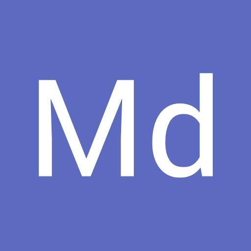 NETGEAR Mobile - Apps on Google Play