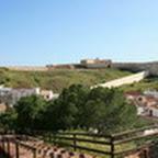 tn_portugal2010_133.jpg