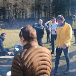 Vintercup Bisserup 048.jpg