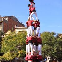 Sant Cugat del Vallès 14-11-10 - 20101114_164_4d7a_CdL_Sant_Cugat_del_Valles.jpg