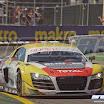 Circuito-da-Boavista-WTCC-2013-636.jpg