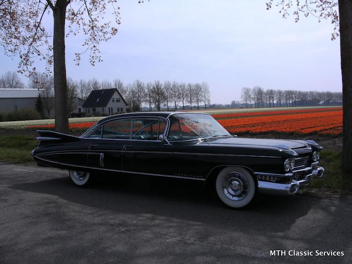 1959 Cadillac Fleetwood - 1959%2BCadillac%2BFleetwood%2BSixty%2BSpecial.JPG